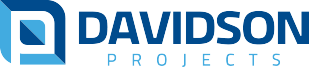 davidson projects logo