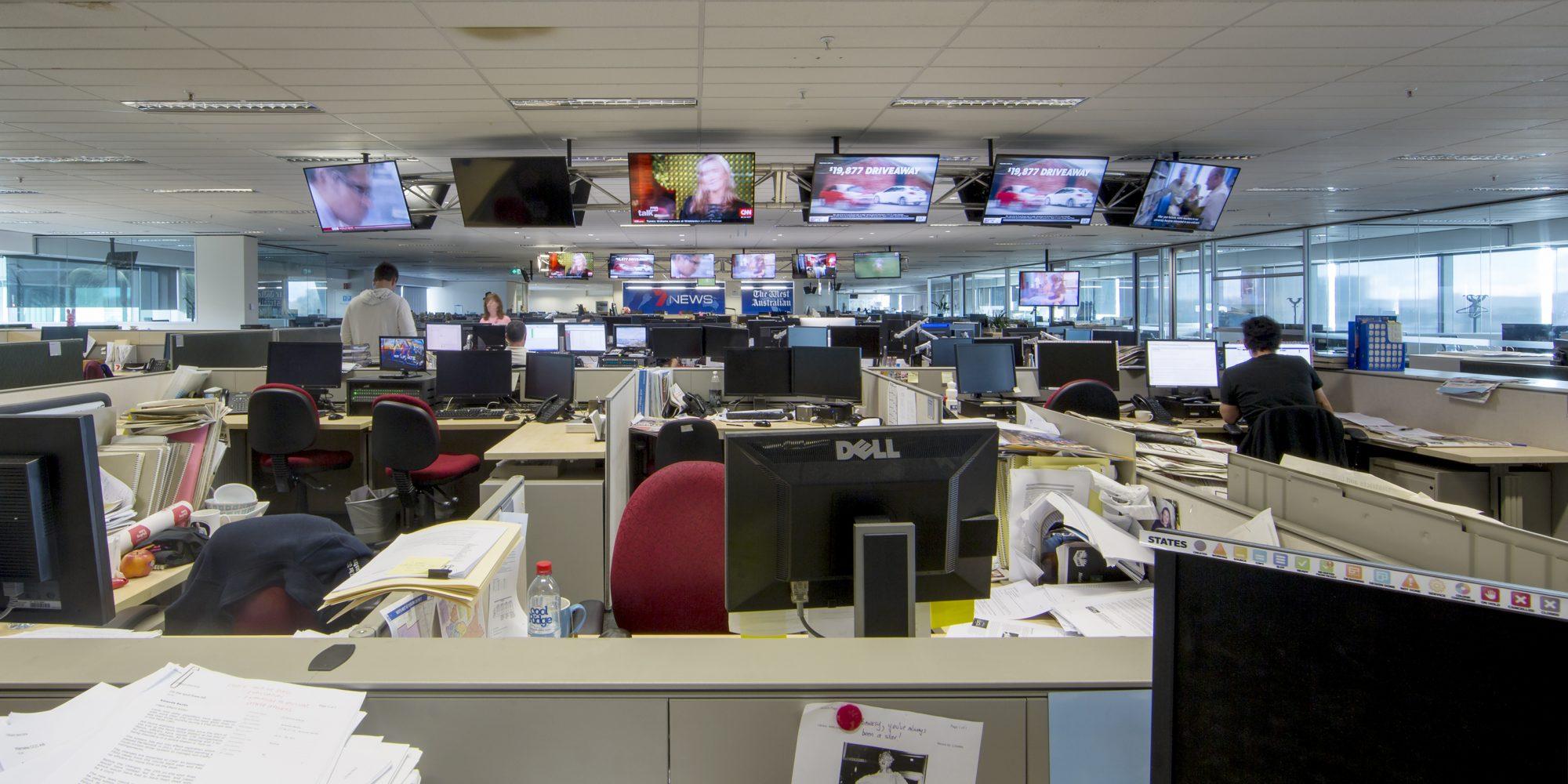 NEWSROOM_2