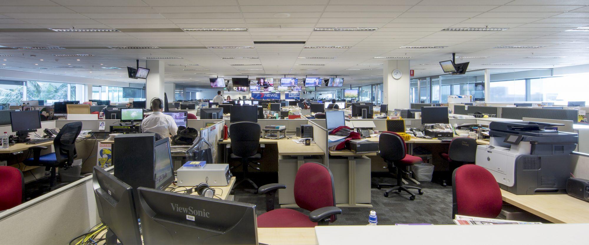 NEWSROOM_3